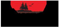 lakewood-products-logo